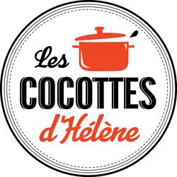 Les cocottes d'Hélène