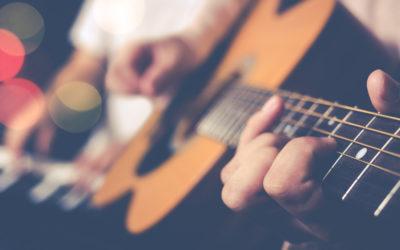 Music nights