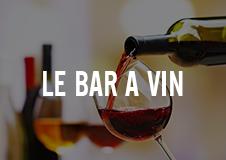 bar-a-vin