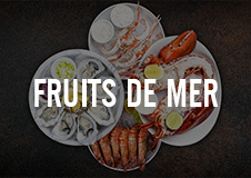 fruits-de-mer