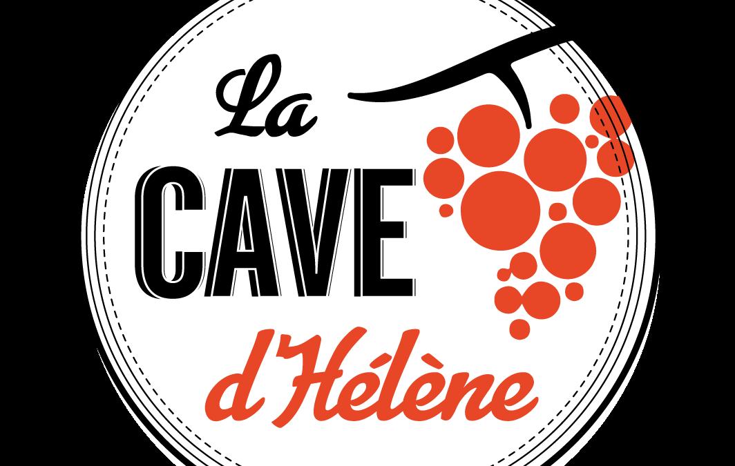La cave d'Hélène….