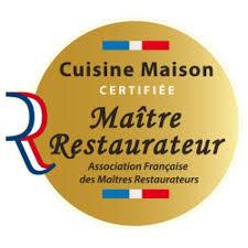Les cocottes d'Hélène certifiées MAITRE RESTAURATEUR !